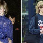 Datorită căreia lumea până astăzi ia un exemplu de la regina inimilor, prințesa Diana