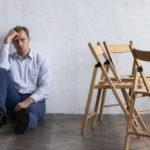 7 tipuri de bărbați care regretă dureros când pierd o femeie grozavă