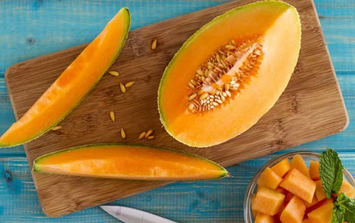 Cura cu pepene galben: beneficii, tratamente şi preparate cu pepene galben