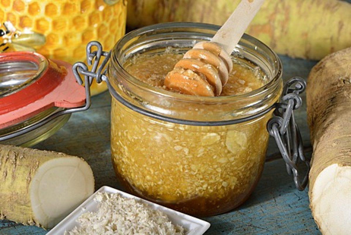 Leacul dezvăluit de maicile de la Mănăstirea Polovragi din județul Gorj pentru PLĂMÂNI și Sinusuri. Ucide virusurile, bacteriile și fungii