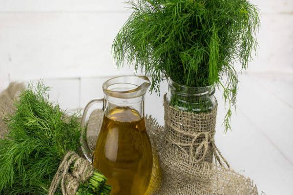 Ceai de mărar – Benefic în gaze stomacale, balonare, sughiț, insomnie, dereglări menstruale și colici