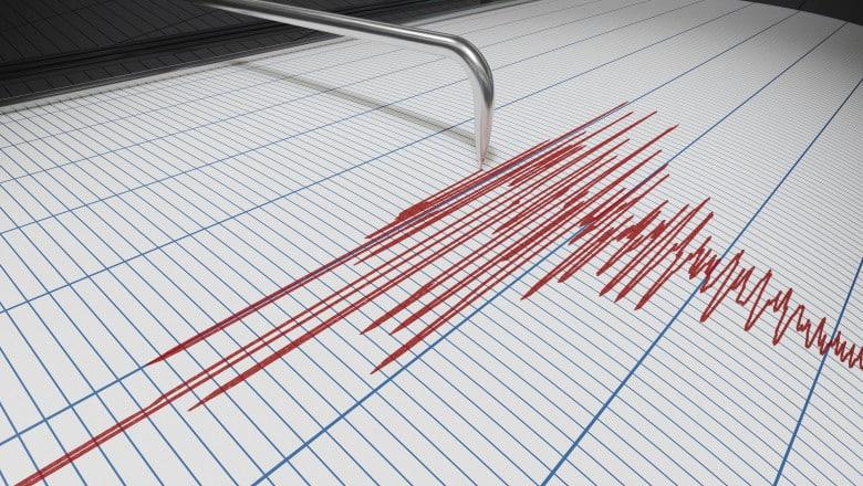 Cutremur in Romania – Romania a trecut peste un seism puternic specialistii spun ca va urma  unul mult mai puternic
